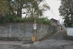 桜井市新屋敷サムネイル