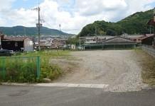 桜井市赤尾