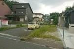桜井市外山サムネイル