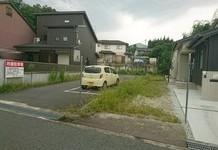 桜井市外山