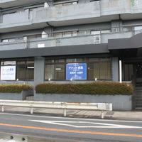 橿原レジデンシャル1F写真 016